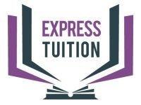 Express Tuition